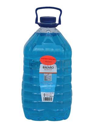Mydlo tekuté Balneo