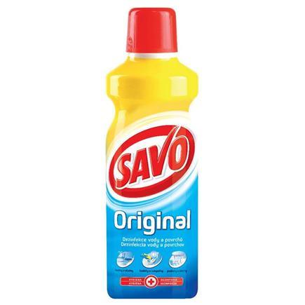 SAVO 1L