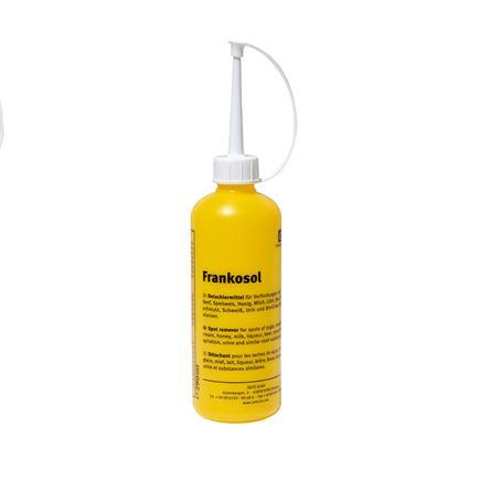 Frankosol 1 lit