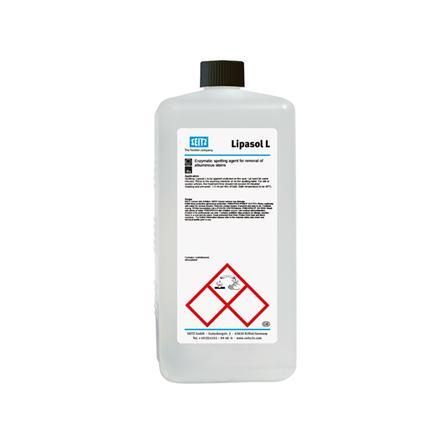 Lipasol 1 lit