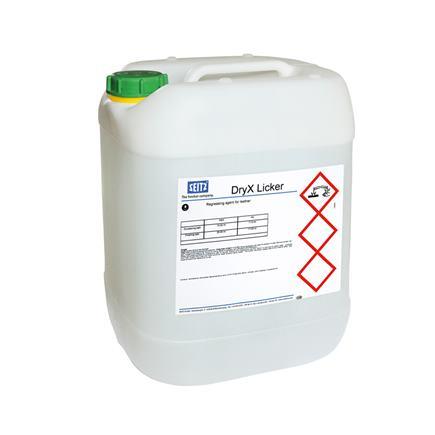 DryX Licker 5 lit