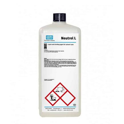 Neutrol 1l