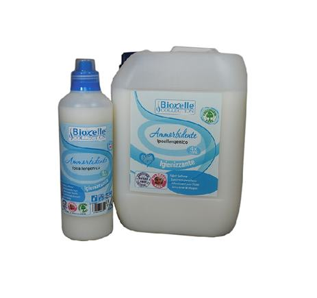 Bioxelle Ammorbidente 1 l