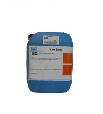 Maxx Spray 20l