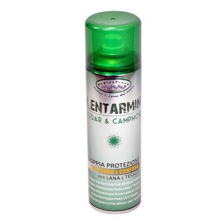 Lentarmin spray 300 ml