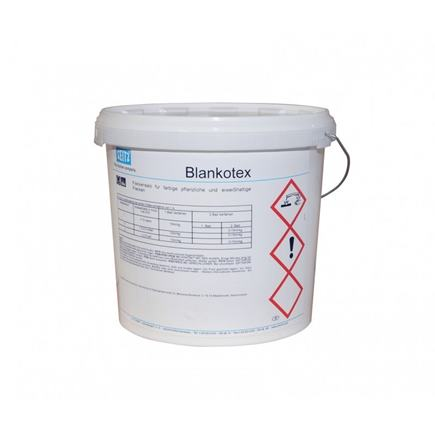 Blankotex 5 kg