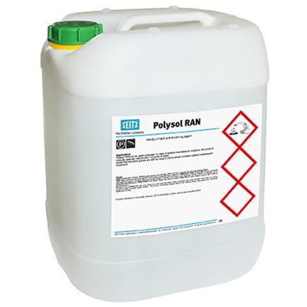 Polysol RAN 20 l