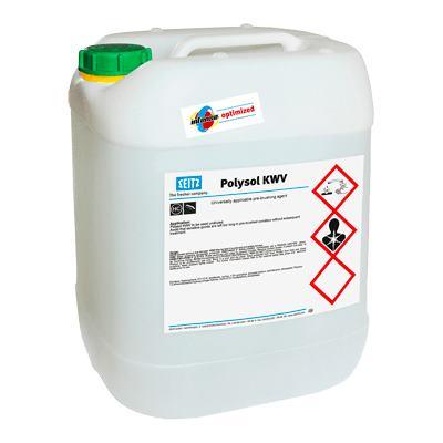 Polysol KWV 20 l