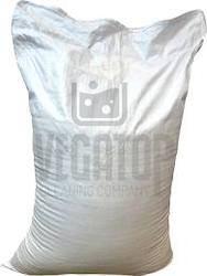 SÓDA KALCINOVANÁ ľahká (uhličitan sodný)