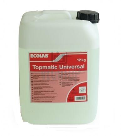 Topmatic Universal